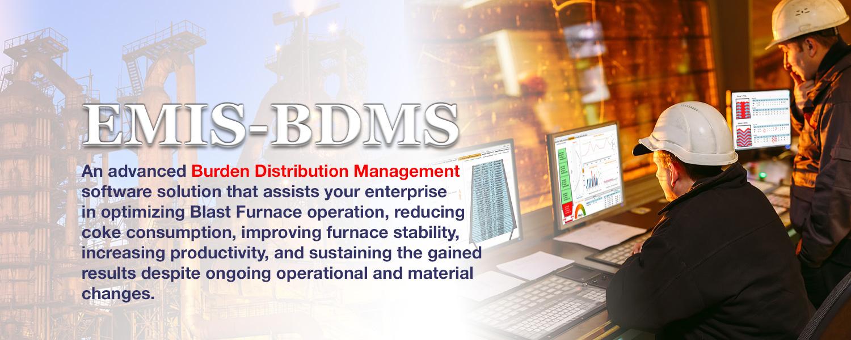 V2_EMIS-BDMS