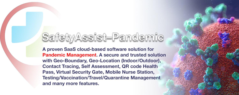 V2_SAFETYASSIST_PANDEMIC